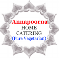 Annapoorna Home Catering
